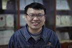 邓建军:工会给了我技术创新的舞台