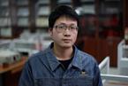 戈海峰:工会助我在培训中成长