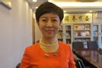 史燕来:女职工三期备受呵护
