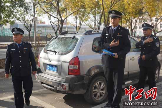 甘肃嘉峪关市依法行政岗位技能比武-经济技术